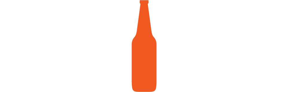 OYL Logo
